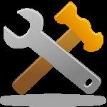 servicii-icon